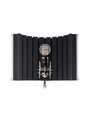 Marantz PRO Soundshield Compact