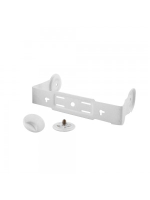 Metro Audio BRACKET για PL6 White (Τεμάχιο)