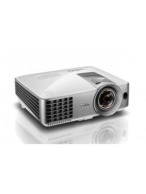 BenQ MW632ST DLP - 1280x800 - 3200ansi