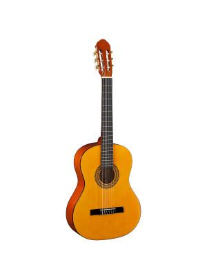 Soundsation Primera Student 44NT Natural Κλασσική κιθάρα 4/4