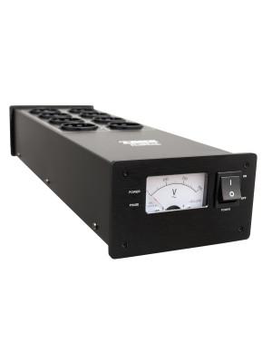 Taga Harmony PF-1000 v.2 Black