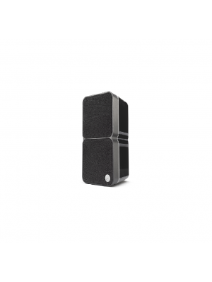 Cambridge Audio Minx Min 22 BMR Black (τεμάχιο)