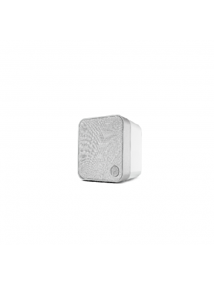 Cambridge Audio Minx Min 12 BMR White (τεμάχιο)