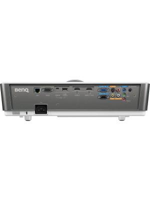 BenQ  MH760 DLP - FullHD - 5000ansi