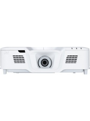 Viewsonic PG800HD DLP - Full HD - 5000 Ansi Lumens