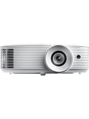 Optoma EH335 DLP - Full HD - 3600 Ansi Lumens