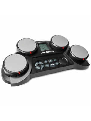 ALESIS CompactKit 4 Percussion Pad