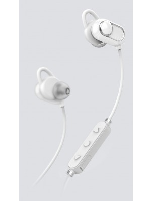 FiiO FB1 Bluetooth Earphones