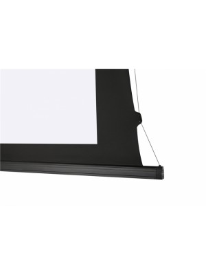 ComteVision TET 9135 Tensioned 16:9 - 300x168 / 135''