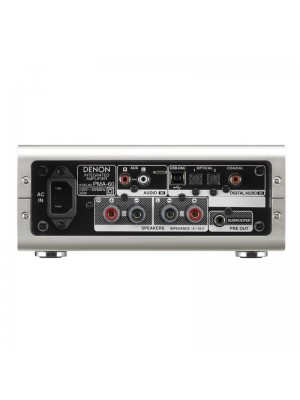 Denon PMA-60SP Digital Bluetooth