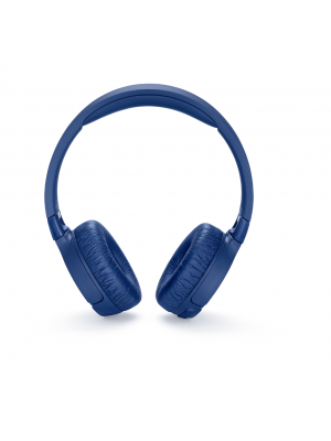 JBL Tune 600NC BT Navy blue