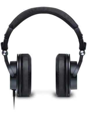 PRESONUS HD-9 Studio Aκουστικά