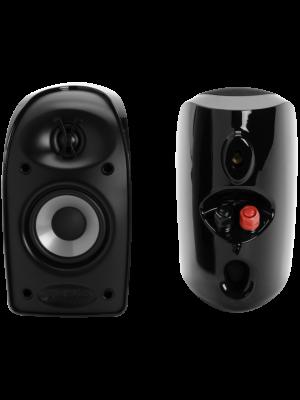 Polk Audio TL-1700 set ηχείων Home Cinema 5+1 White