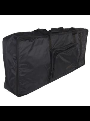 PROEL BAG-910P Θήκη Keyboard
