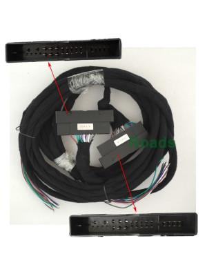 IQ-ML02 CABLE για μοντέλα 2008-2011