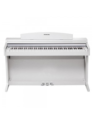 Kurzweil MP120 White