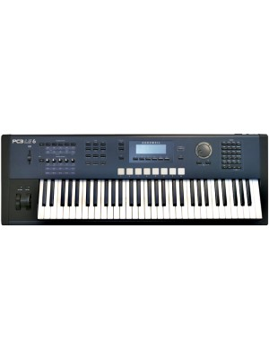 Kurzweil PC-3LE6 STAGE PIANO 61 KEYS