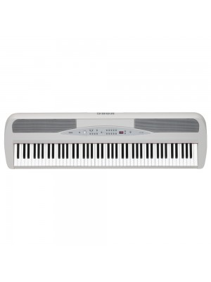 KORG SP-280-WH Ψηφιακό STAGE PIANO