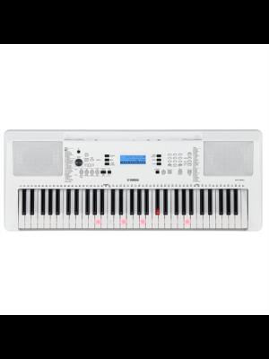 YAMAHA EZ-300 Αρμόνιο/Keyboard