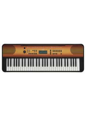 Yamaha PSR-E360MA Maple Αρμόνιο/Keyboard