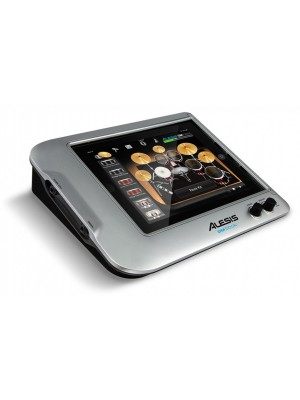 Alesis DM Dock  (για iPad)
