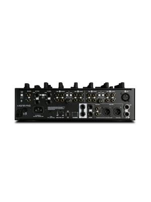Allen & Heath Xone PX5 - 5ch - USB - fx