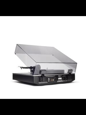 Cambridge Audio Alva TT Bluetooth - Direct Drive - Με προενισχυτή