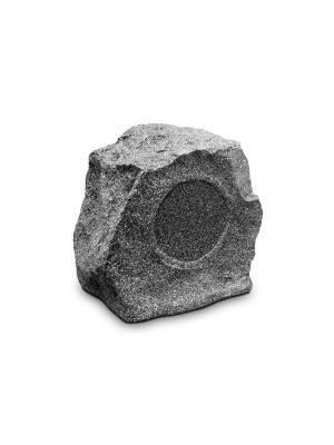 Apart ROCK-20 (100V)