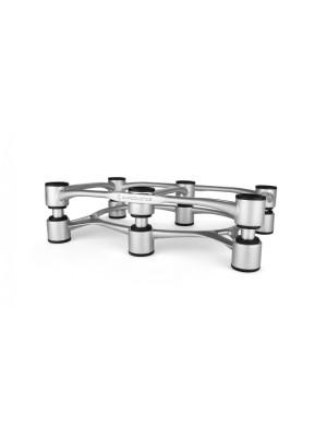 IsoAcoustics Aperta 300 Silver (Τεμάχιο)