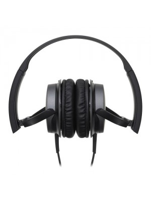 Audio Technica ATH-AR1is Black