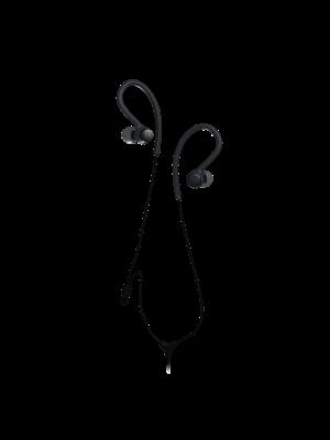 Audio Technica ATH-SPORT10 Black