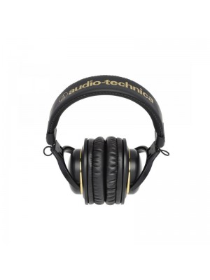 Audio Technica ATH-PRO5MK3 Black
