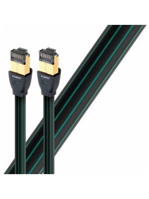 Audioquest Forest RJ/E Ethernet - 0.75m
