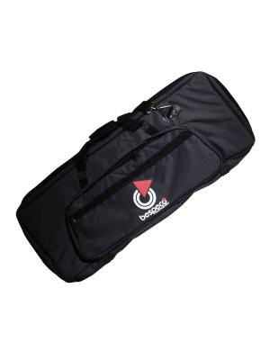 Bespeco Θήκη keyboard  61 Soft bag