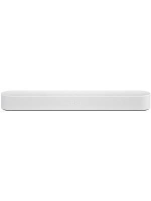 Sonos BEAM White 80 Watt