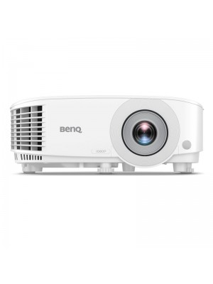 BenQ MH560 DLP - 1920x1080 - 3800 Ansi Lumens