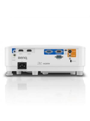 BenQ  MW550 DLP WXGA 1280x800  3600 ANSI Lumens