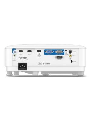 BenQ MW560 DLP - 1280 x 800 - 4000 Ansi Lumens