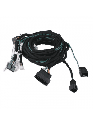 IQ-BENZ01 CABLE