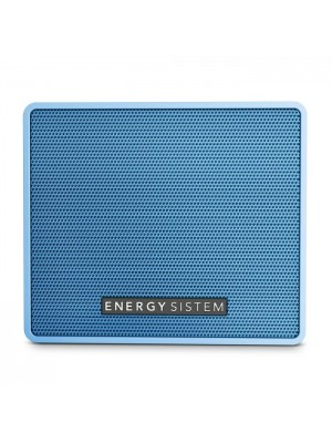 ENERGY SISTEM Music Box 1+ Sky