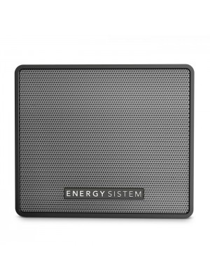 ENERGY SISTEM Music Box 1+ Slate