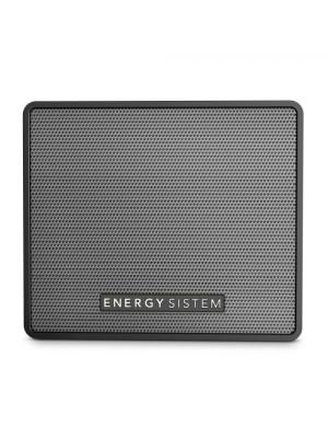ENERGY SISTEM Music Box 1+  Slate ---001847-