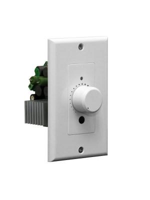 Earthquake IW-BTA250-KIT  In-wall ενισχυτής 2 καναλιών με Bluetooth και Volume