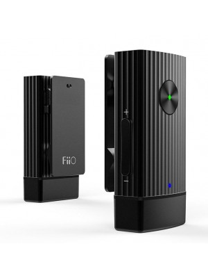 FiiO BTR1 (Bluetooth)