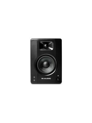 M-Audio BX4  - 4,5inch (Ζεύγος)
