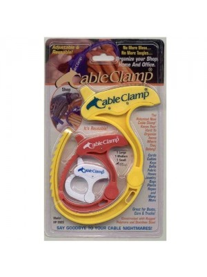 Cable Clab  HP9020