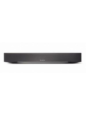 Cambridge Audio TV5 v2 Soundbar Black