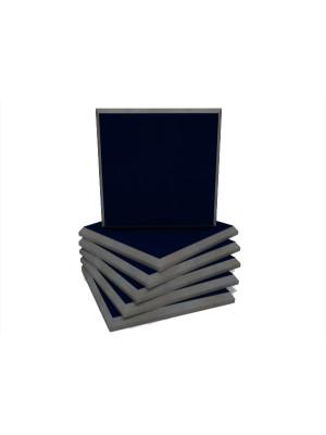 EQ Acoustics ColourPanel 60 - Blue