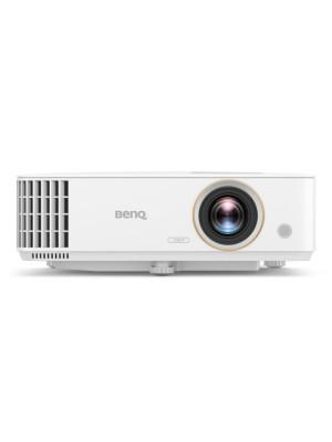 BenQ TH685i DLP - FullHD - 3500 Ansi Lumens