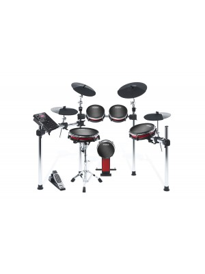 Alesis Crimson II Kit Ηλεκτρονικό Drums Set